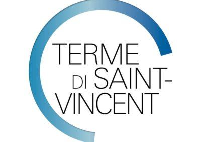 logo-terme-saint-vincent