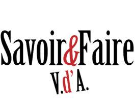 logo-savoirefaire-vda
